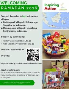 IMG-20160526-WA0032  Support Ramadan in Kedungsari and Mangunsoko IMG 20160526 WA0032