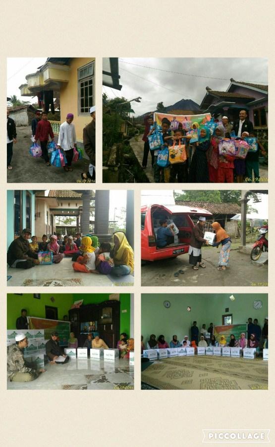 Collage 2016-06-19 20_58_21  aMuslima Inspiring Action Phase 1 in Mangunsoko Collage 2016 06 19 20 58 21