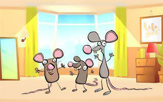 Why and How to Study Social Interaction in Rodents