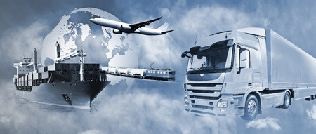 what s the difference between a 3PL and freight forwarder  Difference between 3PL and Freight Forwarding