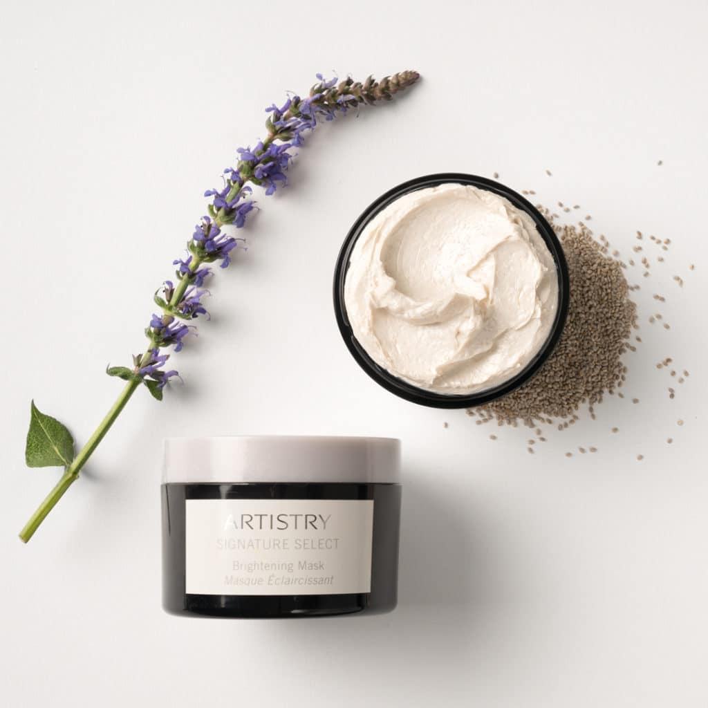 Holistic Skin Care Products