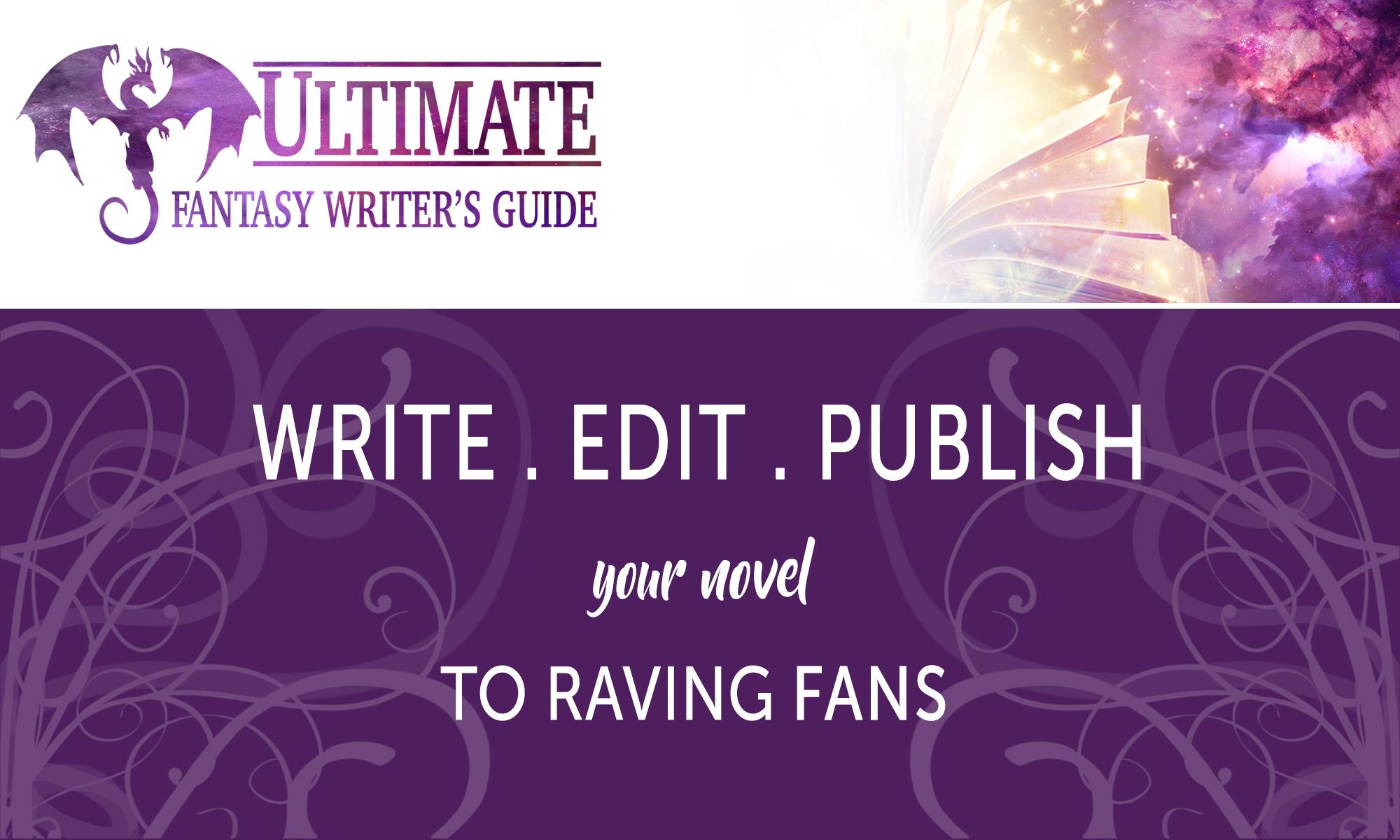 Writing Help – The Way YOU Need It!