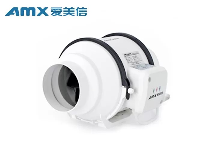 quality industrial centrifugal fan centrifugal kitchen fan factory
