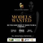G.O.L.D-Mine Agency