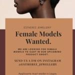Estherez Jewelry