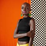 Beth Modeling agency