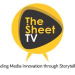 The Sheet TV
