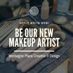 Montaigne Place Creative & Design
