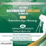 African International Documetary Festival Foundation