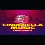 Cinderella Music