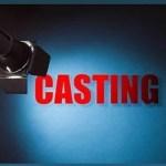 MK casting Ghana