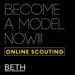 Beth Models