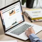 Digital marketing skill institute