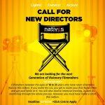 Native film network