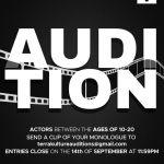 Bolanle Austen-Peters productions