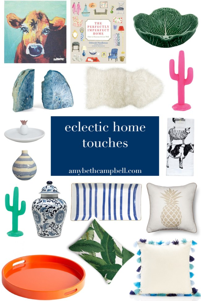 eclectic-touches