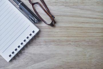 Amy Boylan copywriting training
