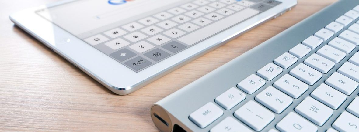 freelance-copywriter-website-content-writer-london