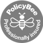 Amy Boylan Policy Bee insured