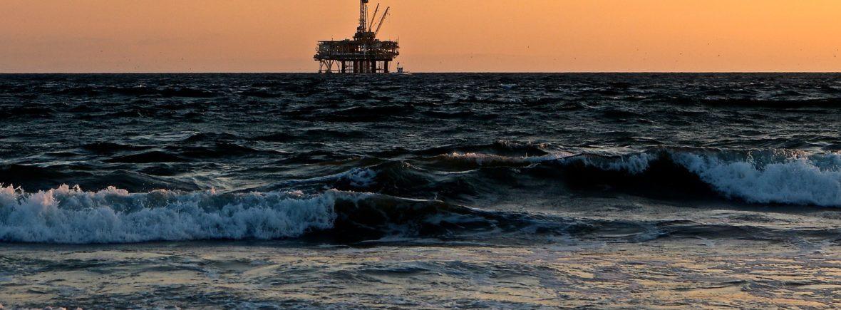 Amy-Boylan-oil-gas-copywriter