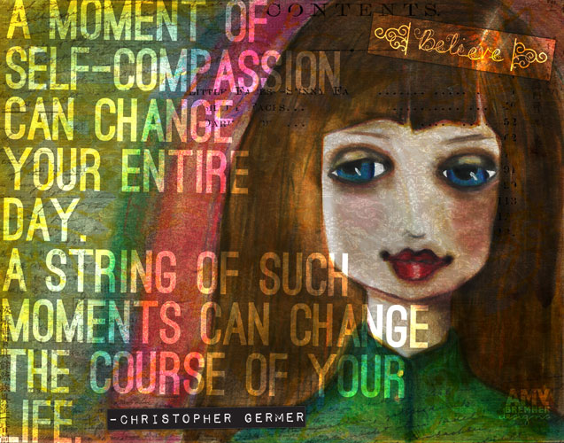 sister-self-compassion