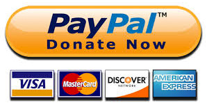 paypal-fpo
