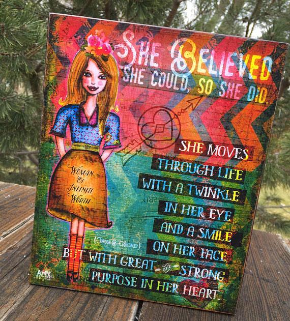 sister-sissy-wood-block