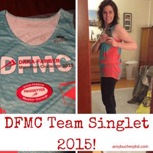 DFMC Team Singlet 2015!