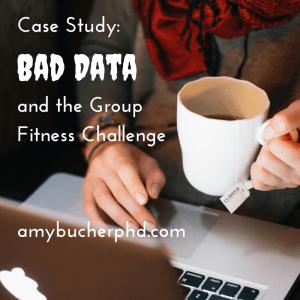 Case Study- (1)