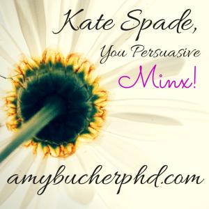 Kate Spade,