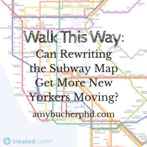 Walk This Way-