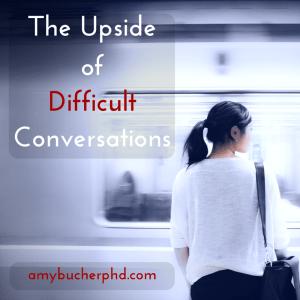The Upsideof