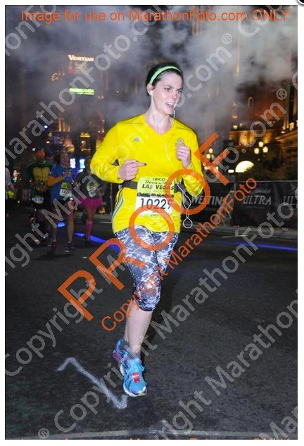 This was shortly before crossing a literal finish line, which is the time when I am most likely to be seriously thinking about quitting running. It stormed on me during this race.
