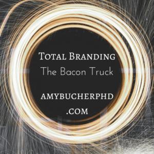 total-branding