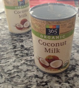 No Dairy, No Problem: Hacks to make your life creamy and delicious