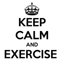 exercise-and-anxiety