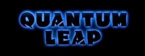 quantum_leap