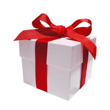 gift_box_red