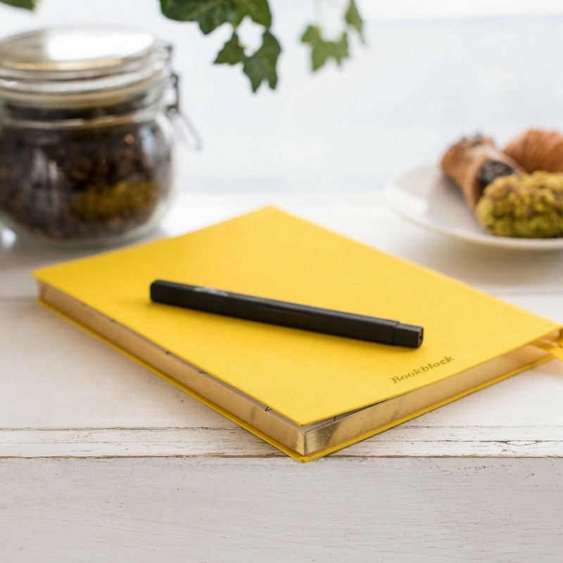 journaling featured image