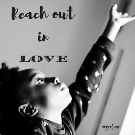 Beautiful-life-searching-reach-out-love