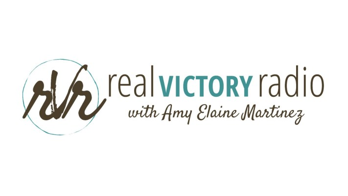 real-victory-radio-amy-elaine-ministries