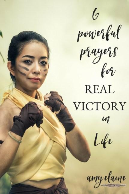 Powerful-Prayers-Real-Victory-Prayer-