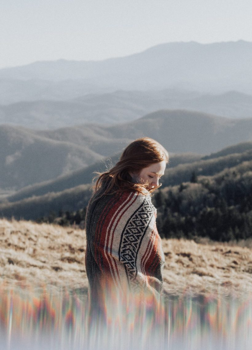 The Most Powerful Prayers For Victory in Your Prodigal's
