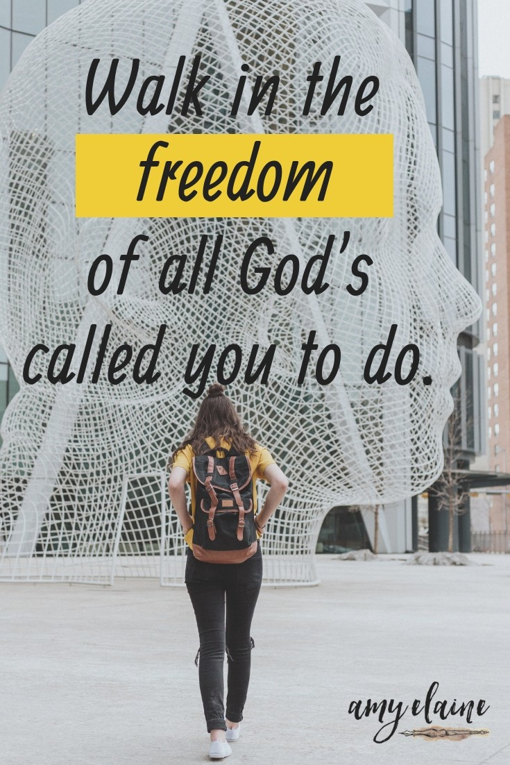 freedom-calling-God-destimy