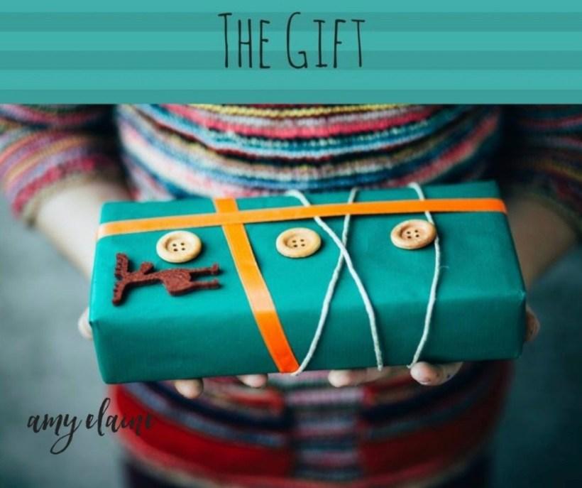 gift-gathering-friends-God-Emmanuel