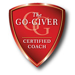Certified Go-Giver Coach