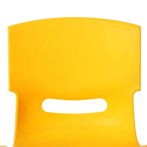 Set of 2 Kids Play Chairs