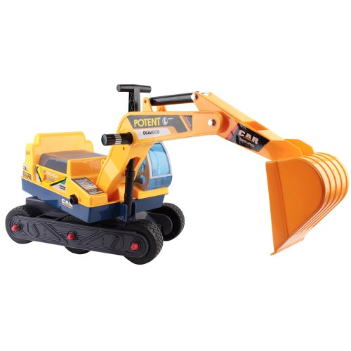 PLAY-CAR-DIGGER-00