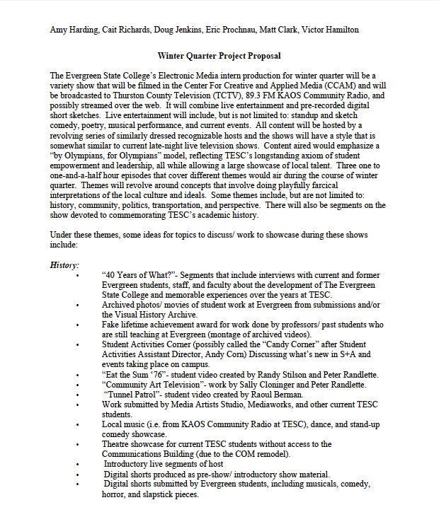 qc and production planning control manager cover letter resume