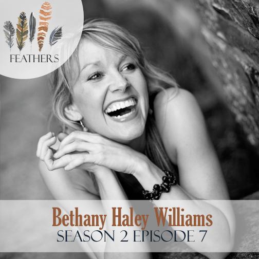 BethanyHaleyWilliams